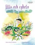 Cover for Ellis och cykeln