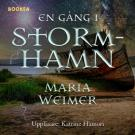 Cover for En gång i Stormhamn