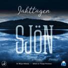 Cover for Iakttagen