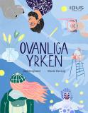 Cover for Ovanliga yrken