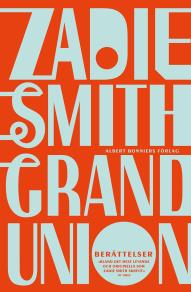 Cover for Grand union