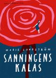 Cover for Sanningens kalas