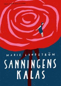 Cover for Sanningens kalas