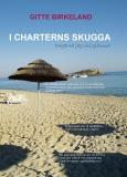Cover for I charterns skugga