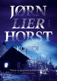 Cover for Koodi