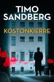 Cover for Kostonkierre