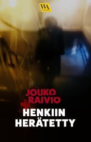 Cover for Henkiin herätetty