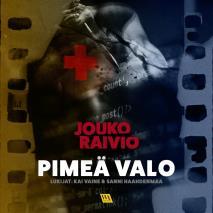Cover for Pimeä valo