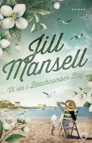Cover for Vi ses i Beachcomber Bay
