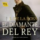 Cover for El diamante del Rey
