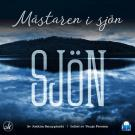 Cover for Mästaren i sjön
