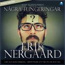 Cover for Några fungeringar