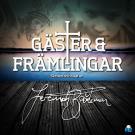 Cover for Gäster & främlingar