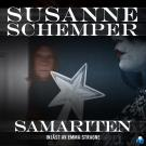 Cover for Samariten