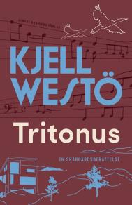 Cover for Tritonus