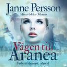 Cover for Vägen till Aranea