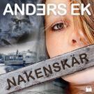 Cover for Nakenskär