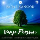 Cover for Meditation – Bada i känslor