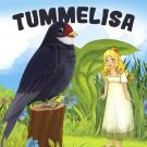 Cover for Tummelisa
