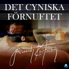 Cover for Det cyniska förnuftet