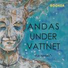 Cover for Andas under vattnet