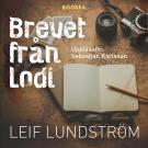 Cover for Brevet från Lodi