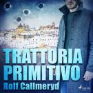 Cover for Trattoria Primitivo