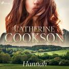 Cover for Hannah