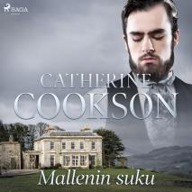 Cover for Mallenin suku