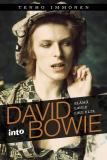 Cover for David Bowie