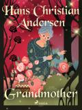 Cover for Grandmother