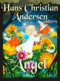 Cover for The Angel