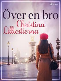 Cover for Över en bro