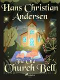 Cover for The Old Church Bell