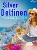 Cover for Silverdelfinen