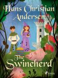 Cover for The Swineherd