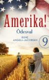 Cover for Ödesval
