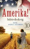 Cover for Inbördeskrig