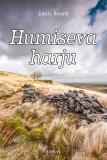 Cover for Humiseva harju