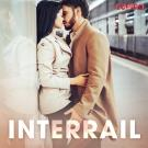 Cover for Interrail
