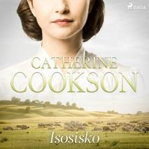 Cover for Isosisko