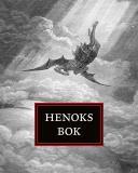 Cover for Henoks bok