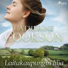 Cover for Laitakaupungin lilja