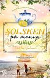 Cover for Solsken på menyn