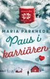 Cover for Paus i karriären