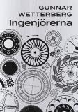 Cover for Ingenjörerna