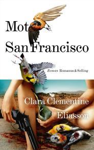 Cover for Mot San Francisco