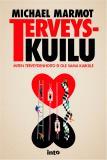 Cover for Terveyskuilu