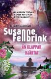 Cover for Än klappar hjärtat