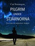 Cover for Pilgrim under stjärnorna: Fem essäer om människans värdighet